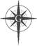 Gollancz Logo