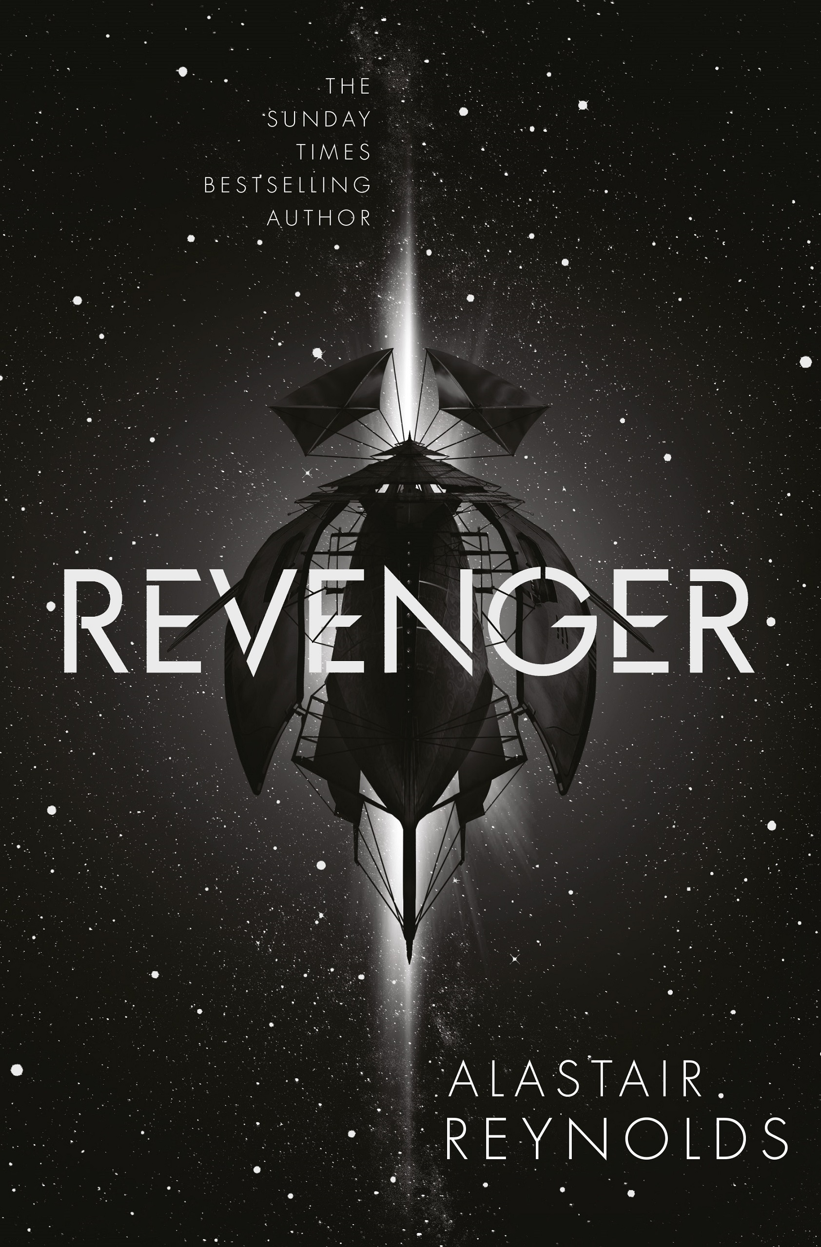 REVENGER HB (2)